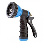 HAND SPRAYER - METAL Z3501