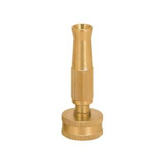 Brass Sprayer (11)