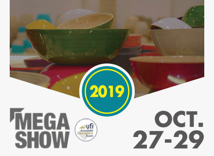 2019 MEGA SHOW PART-2 : WELCOME TO VISIT US !